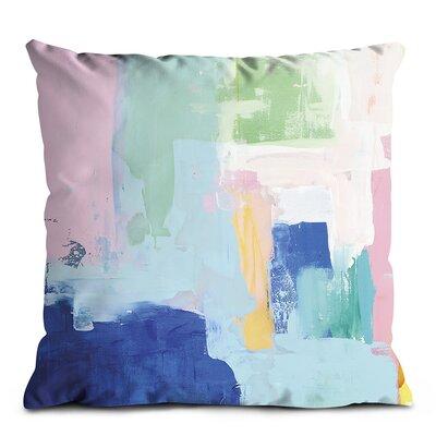 Artist Lane Love Me Forever Scatter Cushion
