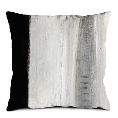 Artist Lane Chiaroscuro Scatter Cushion