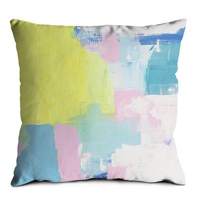 Artist Lane Inspire Love Love Cushion Cover