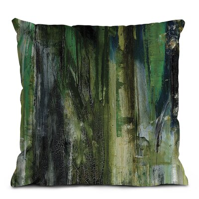 Artist Lane Forest Sunset Cushion Cover