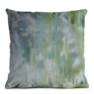 Artist Lane Days Dream Scatter Cushion