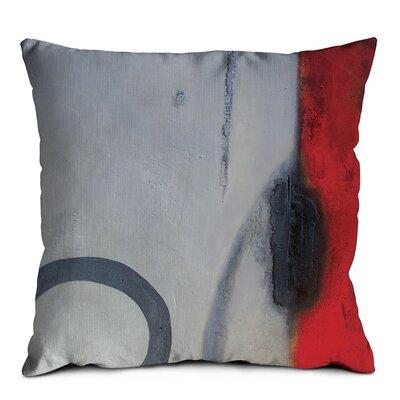 Artist Lane Depot Lane Scatter Cushion