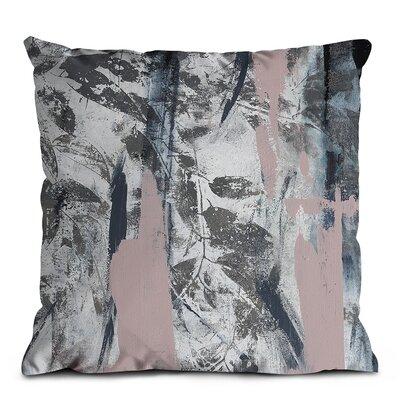 Artist Lane Eucalyptus Cushion Cover