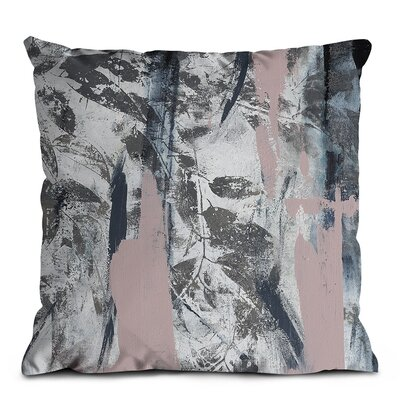Artist Lane Eucalyptus Scatter Cushion
