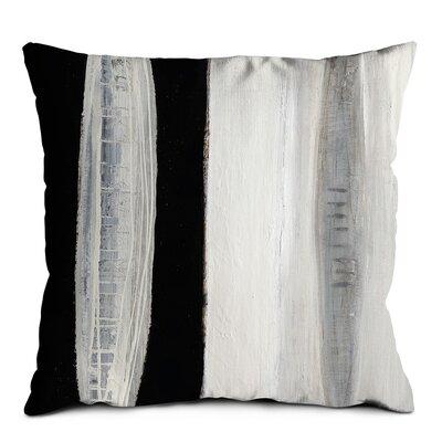 Artist Lane Chiaroscuro Cushion Cover