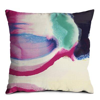 Artist Lane Hope Cushion Cover