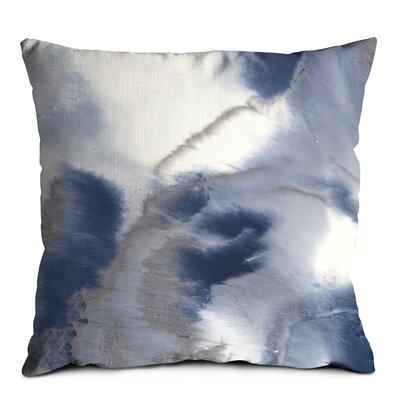 Artist Lane Meet Marilyn Scatter Cushion