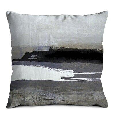 Artist Lane Land Flow Scatter Cushion