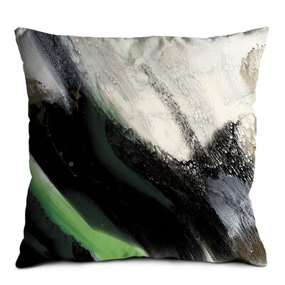 Artist Lane Jungle Fever Cushion Cover