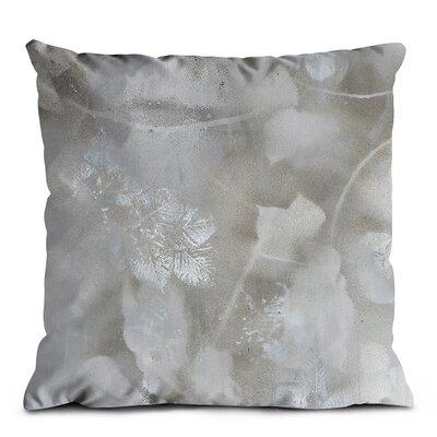 Artist Lane Dreams Cushion Cover