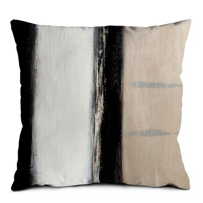 Artist Lane Wildwood Scatter Cushion