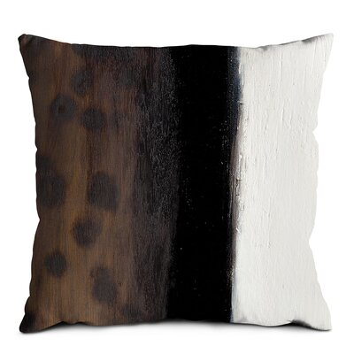 Artist Lane Wildwood Cushion Cover