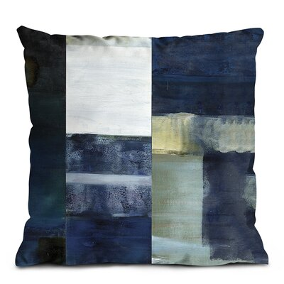 Artist Lane Two Fold Bay Scatter Cushion