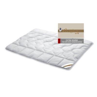 Spessarttraum Vier-Jahreszeiten Decke Premium