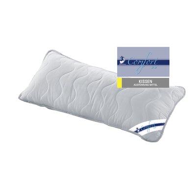 Spessarttraum Faserkissen Comfort