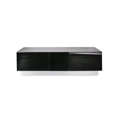 """Alphason Element TV Stand for TVs up to 60"""""""