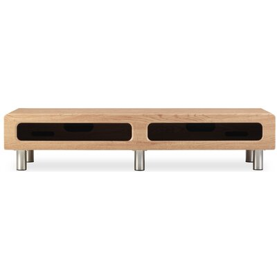 """Alphason TV Stand for TVs up to 60"""""""