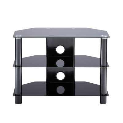 """Alphason Emerson TV Bench for TVs up to 32"""""""