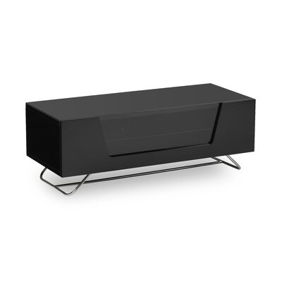 Alphason TV Stand for TVs up to 60""