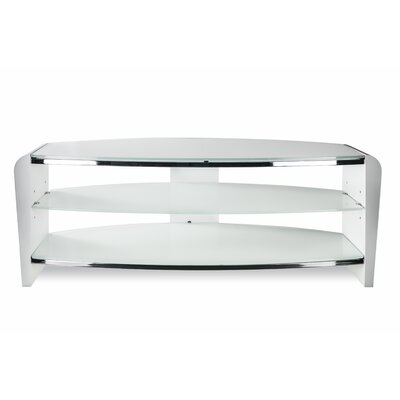 Alphason Francium TV Bench for TVs up to 50""