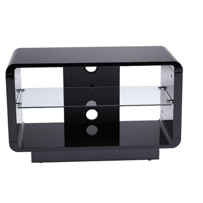 """Alphason Tuvalu TV Stand for TVs up to 31"""""""