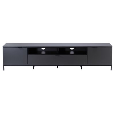 """Alphason Upolu TV Stand for TVs up to 61"""""""