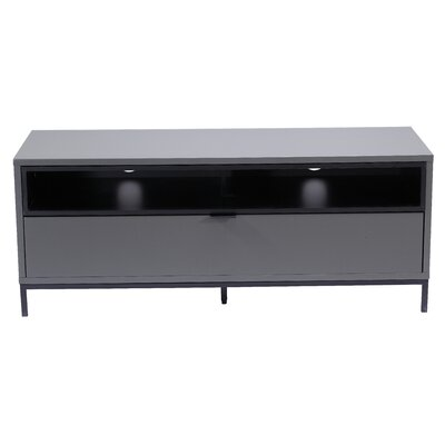 """Alphason Upolu TV Stand for TVs up to 44"""""""
