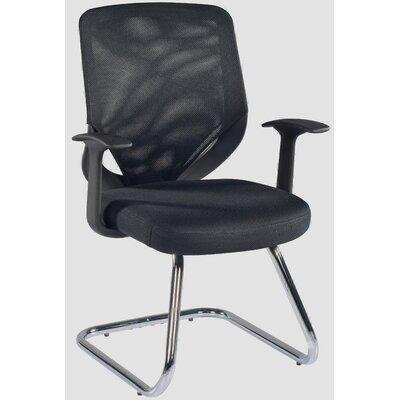 Alphason Atlanta Guest Chair