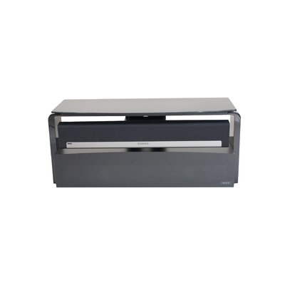 """Alphason Sonos Playbar TV Stand for TVs up to 55"""""""