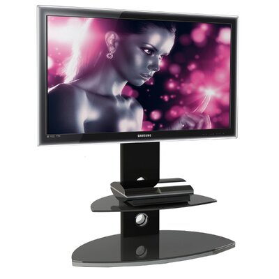 """Alphason New Alpha Range TV Stand for TVs up to 47"""""""