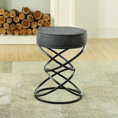 Sibley Accent Stool