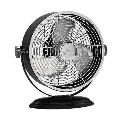 7in Table Fan