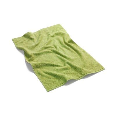 Etol Design AB Match Cotton Bath Towel