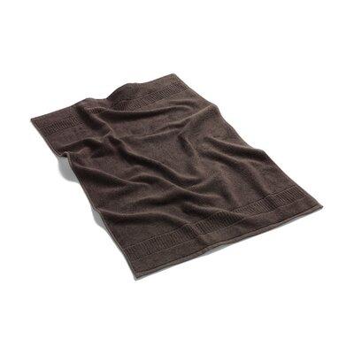 Etol Design AB Match Cotton Bath Sheet