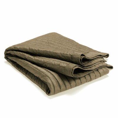 Etol Design AB Metallo Bed Cover