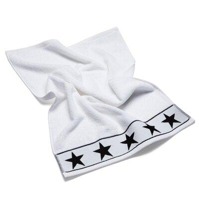 Etol Design AB Star Cotton Hand Towel