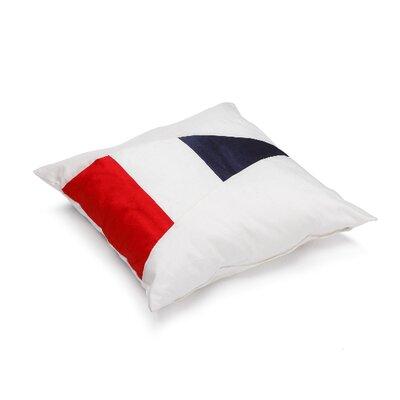 Etol Design AB Regatta Cushion Cover