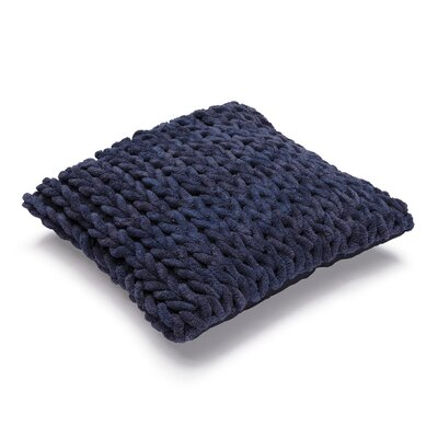 Etol Design AB Rope Cushion Cover