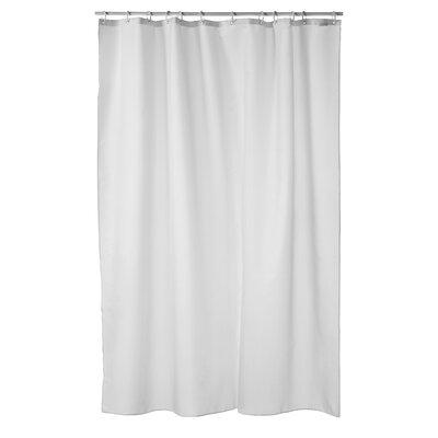 Etol Design AB Match Shower Curtain