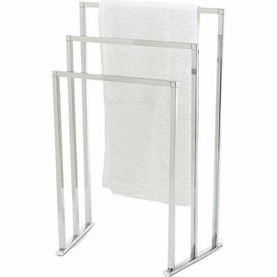 Etol Design AB Freestanding Towel Rack