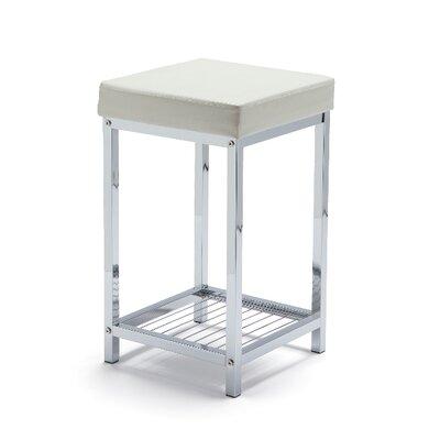 Etol Design AB Metal Free Standing Shower Chair