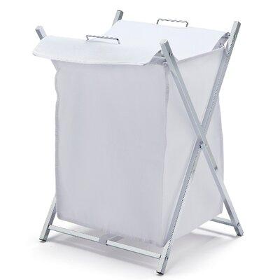 Etol Design AB Laundry Bag