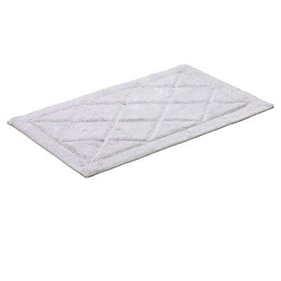 Etol Design AB Carat White Area Rug