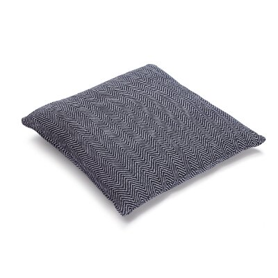 Etol Design AB Fishbone Cushion Cover