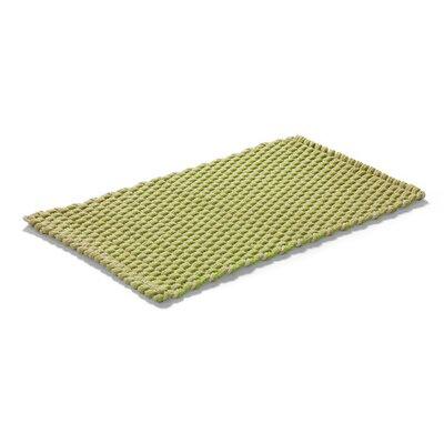 Etol Design AB Rope Green Area Rug