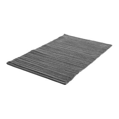Etol Design AB Ribb Grey Area Rug