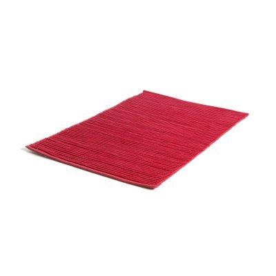 Etol Design AB Ribb Red Area Rug