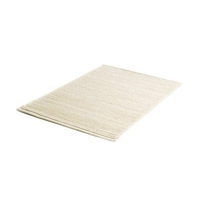 Etol Design AB Ribb Cream Area Rug