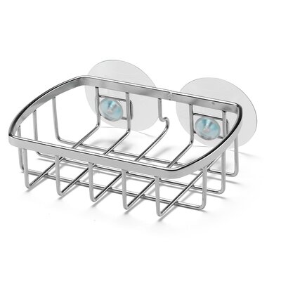 Etol Design AB Soap Dish