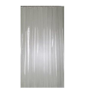 Etol Design AB Ribb PVC Shower Curtain